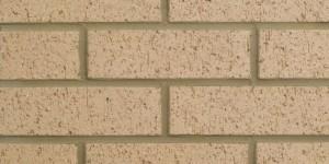 FORTERRA Calderdale Straw Rustic Brick - Butterley Range