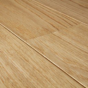 QUICK STEP WOOD FLOORING Natural Heritage Oak Matt  CAS1338S