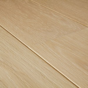 QUICK STEP WOOD FLOORING Pure Oak Matt  CAS1341S