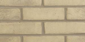 FORTERRA Cathedral Cream - Eco Stock Brick