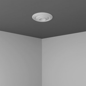 Artline Ceiling Rose -Arenio- CRO4008