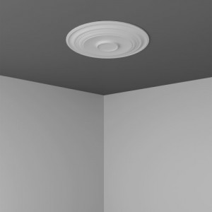 Artline Ceiling Rose -Donata- CRO4011