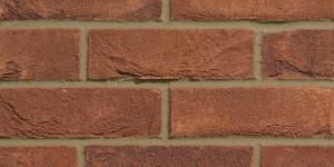 FORTERRA Chertsey Antique Blend - Eco Stock Brick