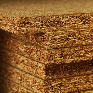 F 2440x1220x12mm Chipboard   C12600D