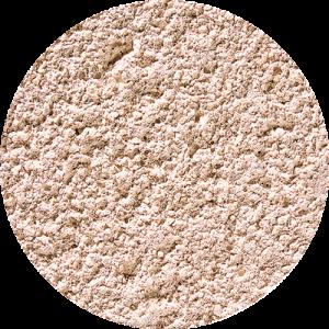 K REND Cladding Scraped Texture - Cinnamon