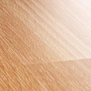 QUICK STEP Laminate Flooring 8mm Classic ENHANCED BEECH - 8x190x1200mm  CL1016