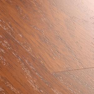 QUICK STEP Laminate Flooring 8mm Classic ENHANCED MERBAU - 8x190x1200mm  CL1039