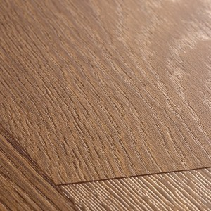 QUICK STEP Laminate Flooring 8mm Classic OLD OAK NATURAL - 8x190x1200mm  CLM1381