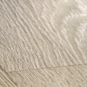 QUICK STEP Laminate Flooring 8mm Classic OLD OAK LIGHT GREY - 8x190x1200mm  CLM1405