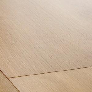 QUICK STEP Laminate Flooring 8mm Classic MIDNIGHT OAK NATURAL - 8x190x1200mm  CLM1487
