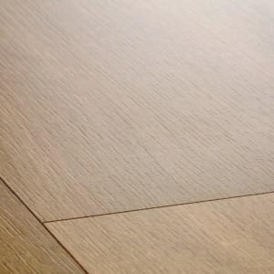 QUICK STEP Laminate Flooring 8mm Classic MIDNIGHT OAK BROWN - 8x190x1200mm  CLM1488