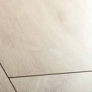 QUICK STEP Laminate Flooring 8mm Classic HAVANNA OAK NATURAL - 8x190x1200mm  CLM1655