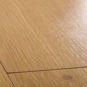 QUICK STEP Laminate Flooring 8mm Classic MOONLIGHT OAK NATURAL  - 8x190x1200mm  CLM1659