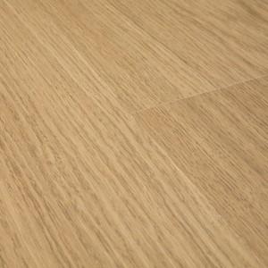 QUICK STEP Laminate Flooring 8mm Classic WINSOR OAK - 8x190x1200mm  CLM3184