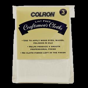 Colron Furniture Care Cloth [RON34663]