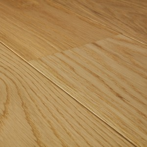 QUICK STEP WOOD FLOORING Oak Natural Matt  COM1450