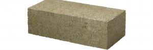 Marshalls 73mm Concrete Common Brick