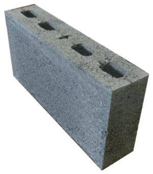 CONCRETE BLOCKS - Consolite Cellular Dense