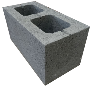 CONCRETE BLOCKS - Consolite Hollow Dense