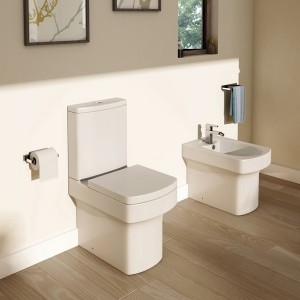 Imex Bathroom Sanitaryware
