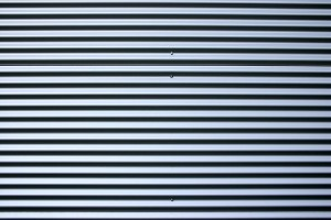 Galv Corrugated Sheet 660 x2745[9ft]  MCCOR2745