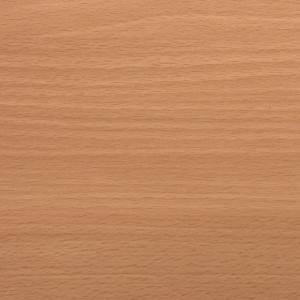 IDS LAMINATE WORKTOPS - F Axiom W/Top 600x40mm x4.1M Cotswold Beech Matte [:OBEZMAZ25400]  :OBEZMAZ25400
