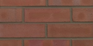 FORTERRA County Multi Smooth Brick 73mm - Butterley Range