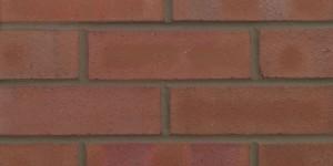 FORTERRA County Multi Smooth Brick - Butterley Range