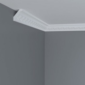 Artline Coving -Albertina- COV1004