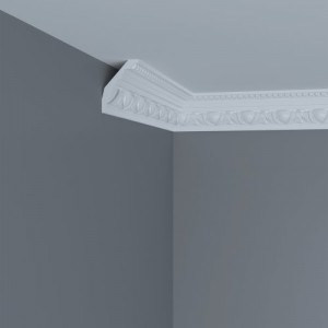Artline Coving -Brunella- COV1008