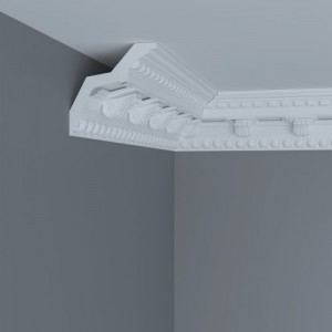 Artline Coving -Pompeo- COV1010