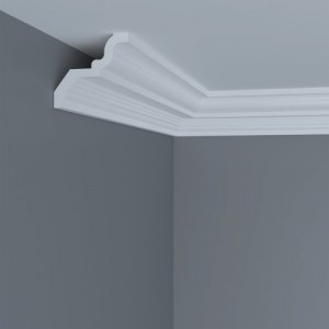 Artline Coving -Bella- COV1022