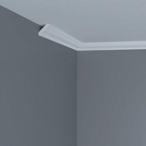 Artline Coving -Gemma- COV1030
