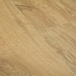QUICK STEP Laminate Flooring 7mm Creo LOUISIANA OAK NATURAL - 7x190x1200mm  CR3176