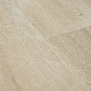 QUICK STEP Laminate Flooring 7mm Creo CHARLOTTE OAK BROWN - 7x190x1200mm  CR3177