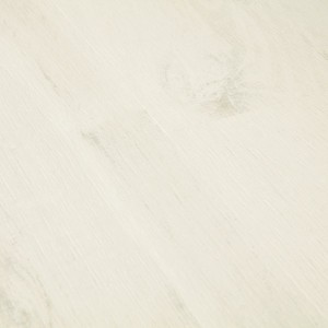 QUICK STEP Laminate Flooring 7mm Creo CHARLOTTE OAK WHITE - 7x190x1200mm  CR3178