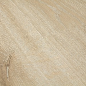 QUICK STEP Laminate Flooring 7mm Creo TENNESSEE OAK LIGHT WOOD - 7x190x1200mm  CR3179