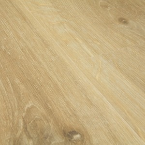 QUICK STEP Laminate Flooring 7mm Creo TENNESSEE OAK NATURAL - 7x190x1200mm  :CR3180