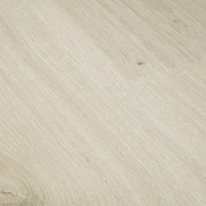 QUICK STEP Laminate Flooring 7mm Creo TENNESSEE OAK GREY - 7x190x1200mm  CR3181