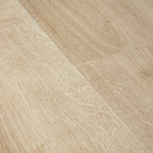 QUICK STEP Laminate Flooring 7mm Creo VIRGINIA OAK NATURAL - 7x190x1200mm  CR3182