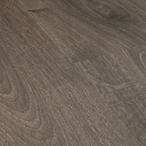 QUICK STEP Laminate Flooring 7mm Creo VIRGINIA OAK BROWN - 7x190x1200mm  :CR3183