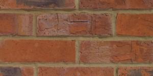 FORTERRA Crowhurst Multi Reserve Brick - Butterley Range
