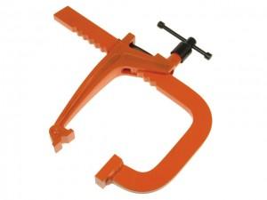 T285 Medium Long Reach Rack Clamp  CRVT2859