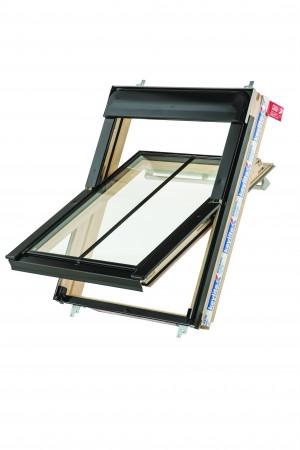 KEYLITE - Conservation Roof Window