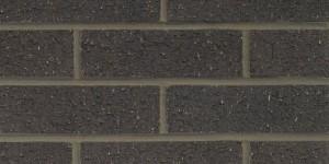 FORTERRA Dark Moroccan Rustic Brick 73mm - Butterley Range