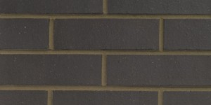 FORTERRA Dark Moroccan Smooth Brick 73mm - Butterley Range