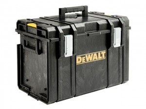 TOUGHSYSTEM Toolbox  DEW170323