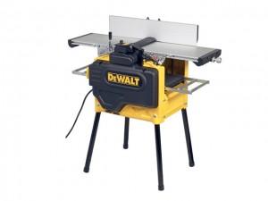 DeWalt 240V D27300 Planer Thicknesser 2100W Power Tool  DEWD27300GB