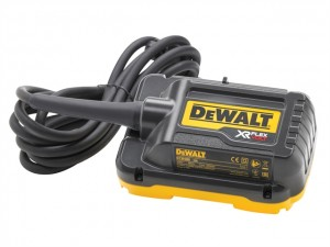 FlexVolt Mitre Saw Adaptor Cable  DEWDCB500