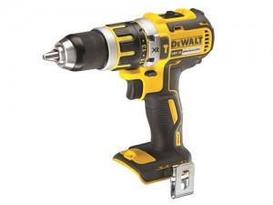 DeWalt 18V DCD795N 2Speed B/Less Combi Drill NAKED Power Tool  DEWDCD795N
